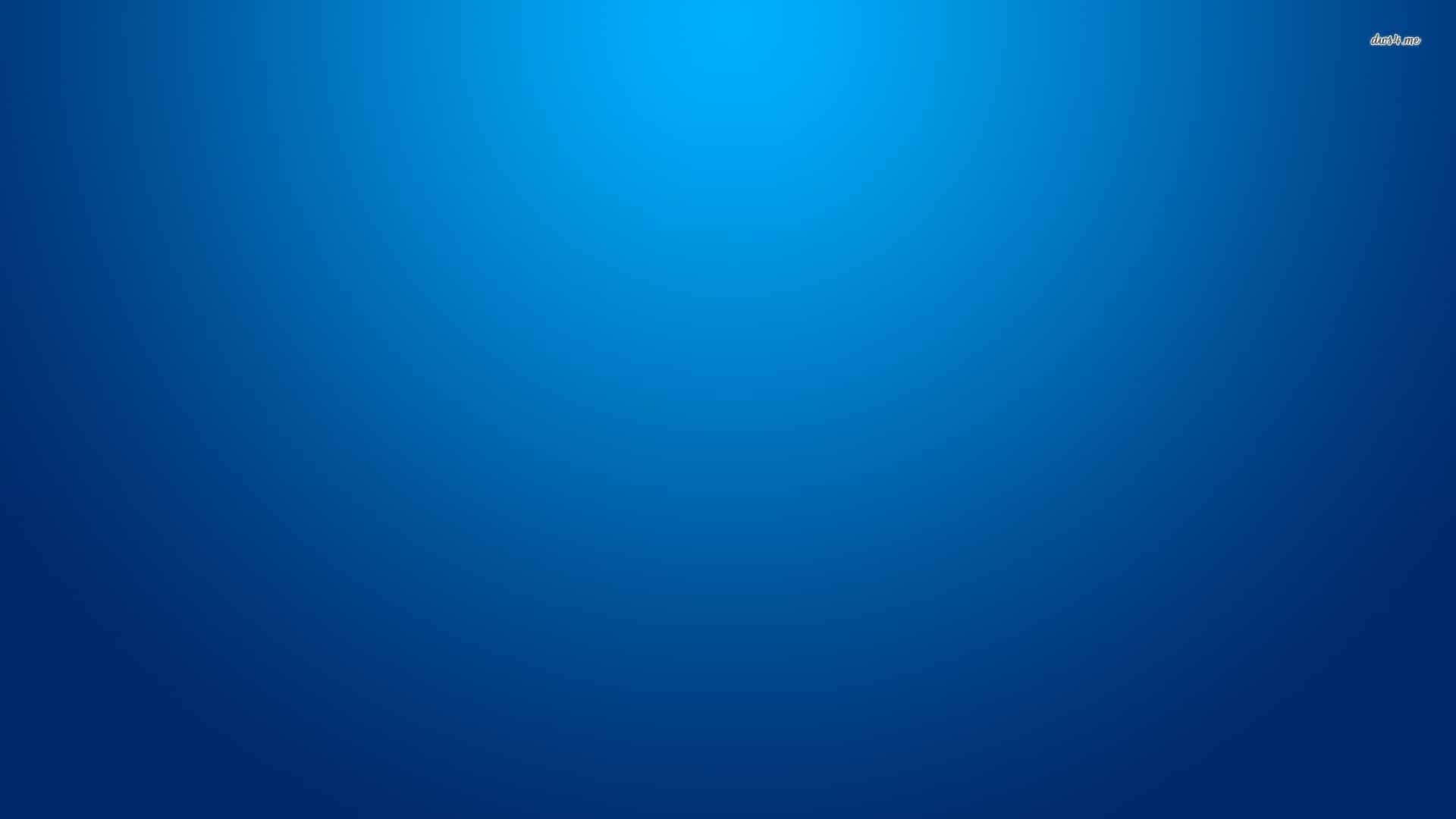 blue-gradient-wallpaper-2